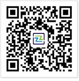 建站/推廣專(zhuan)員