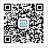 開發/商城專(zhuan)員