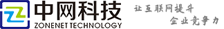 惠(hui)州中網科技